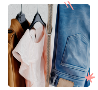 fashionmoodz-wardrobe-detox-experience-small@2x