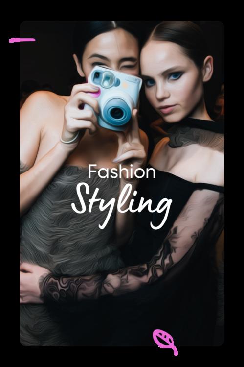 fashionmoodz-fashion-styling-experience-1@2x