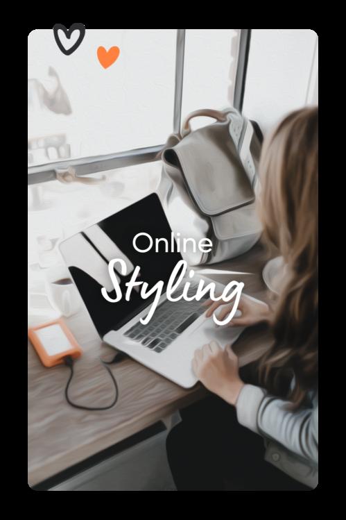 fashionmoodz-online-styling-experience-1@2x