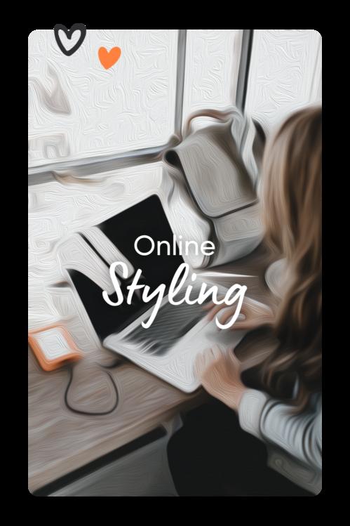 fashionmoodz-online-styling-experience@2x