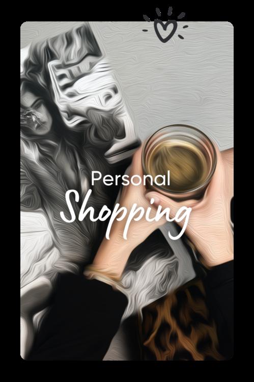 fashionmoodz-personal-shopping-experience@2x