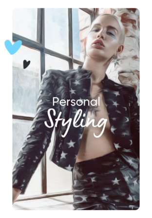 fashionmoodz-personal-styling-experience-1@2x