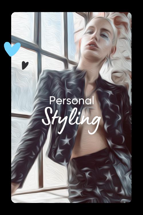fashionmoodz-personal-styling-experience@2x