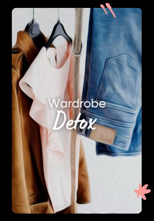 fashionmoodz-wardrobe-detox-experience@2x